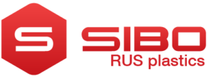 SIBO logo RUS copy 300x113 - Get in touch