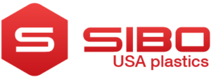 SIBO logo USA copy 2 300x113 - Get in touch
