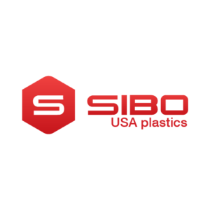 Establishment of SIBO USA and SIBO RUS