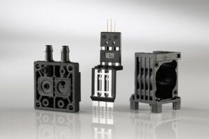 07 Precision parts1 300x200 - Technical