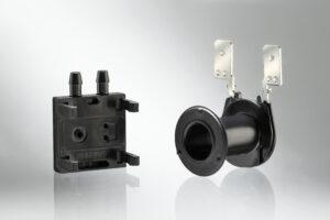 Kopf in Bobbin 300x200 - Technical solutions