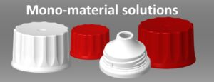 monomaterial solutions final 300x115 - Offering mono-material products as a sustainability option